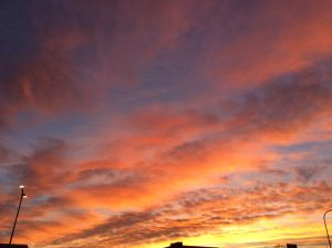 Winter-sunrise-NM-300x224